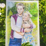 Kadriart portree joonistused DSC04203-150x150