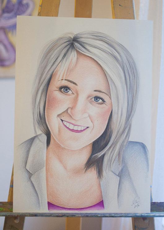 Kadriart portree joonistused ja illustratsioonid DSC_0003-e1481285807620