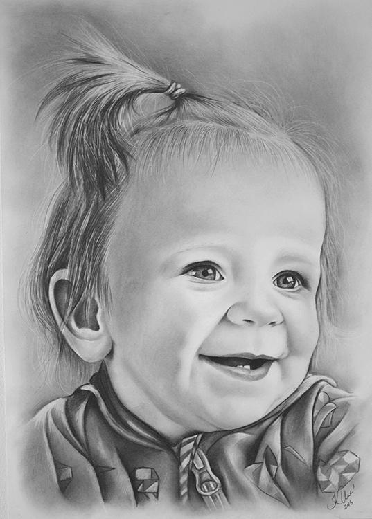 Kadriart portree joonistused ja illustratsioonid DSC_0019
