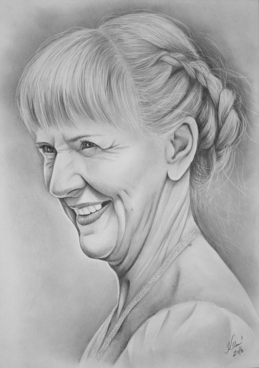 Kadriart portree joonistused ja illustratsioonid DSC_0090-1