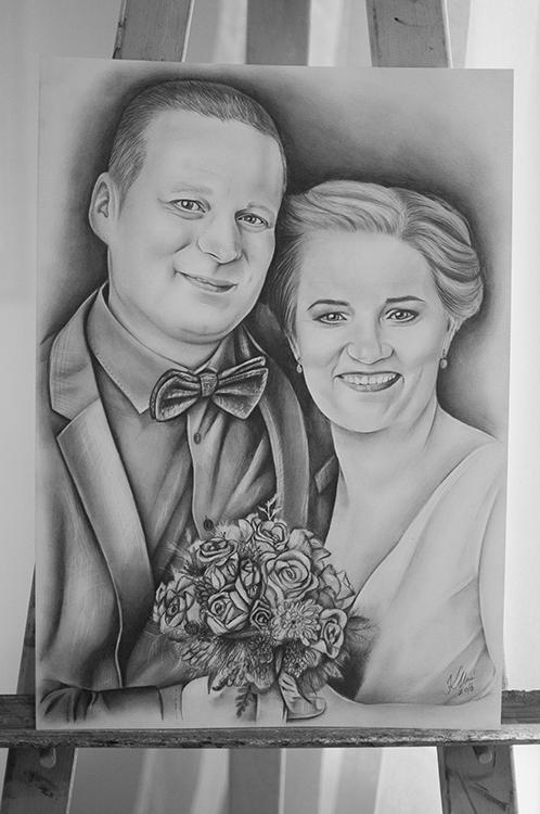 Kadriart portree joonistused ja illustratsioonid DSC_0138