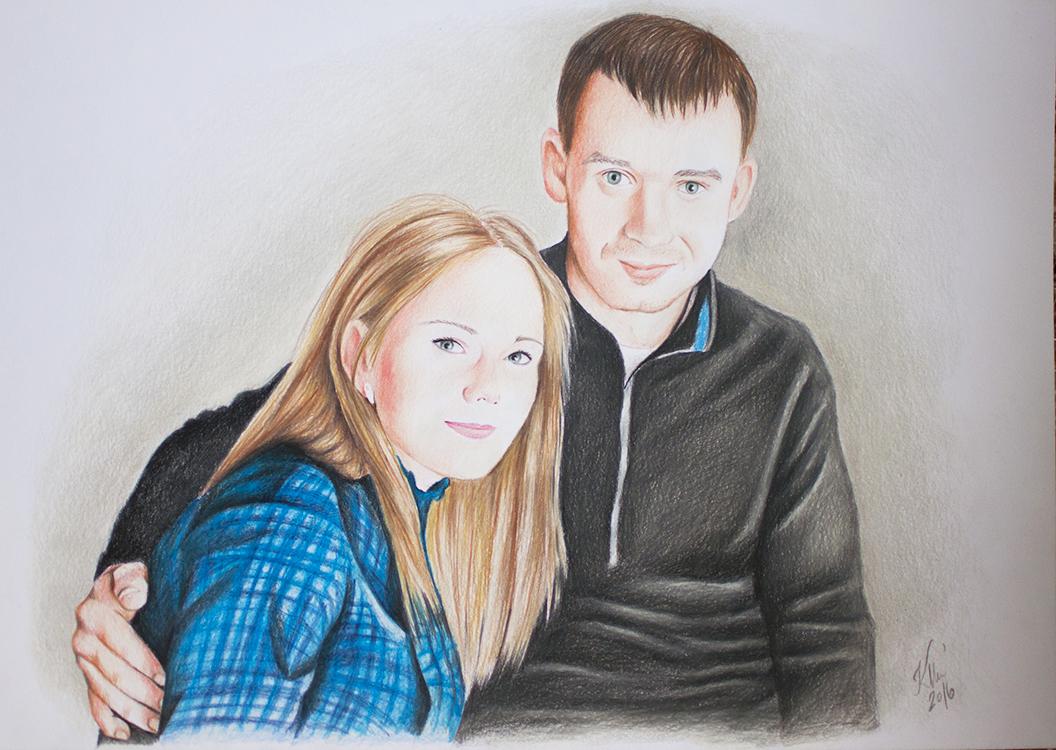 Kadriart portree joonistused ja illustratsioonid DSC_0156