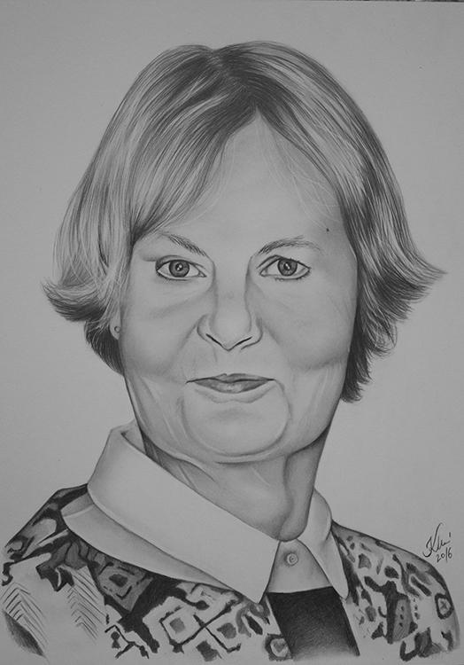 Kadriart portree joonistused ja illustratsioonid DSC_0255