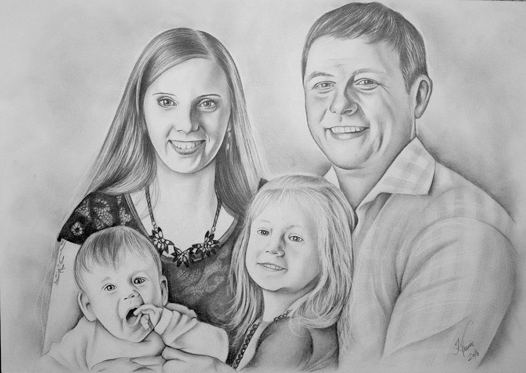 Kadriart portree joonistused ja illustratsioonid DSC_0394