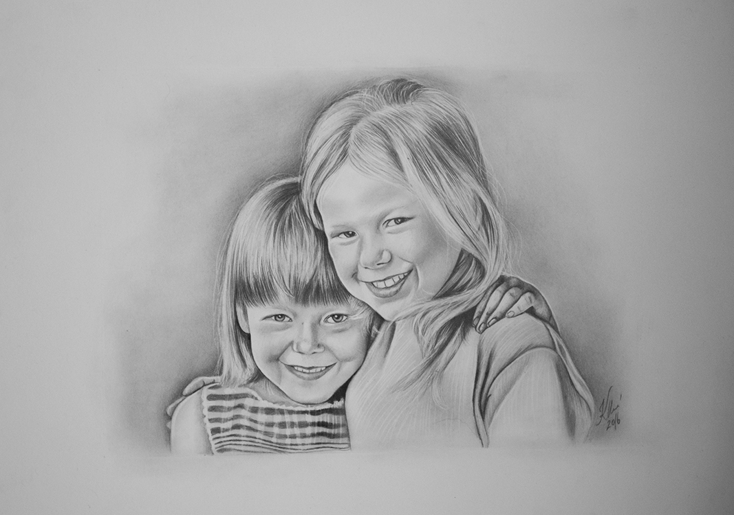 Kadriart portree joonistused ja illustratsioonid DSC_0612