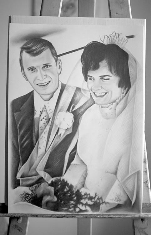 Kadriart portree joonistused ja illustratsioonid DSC_0871