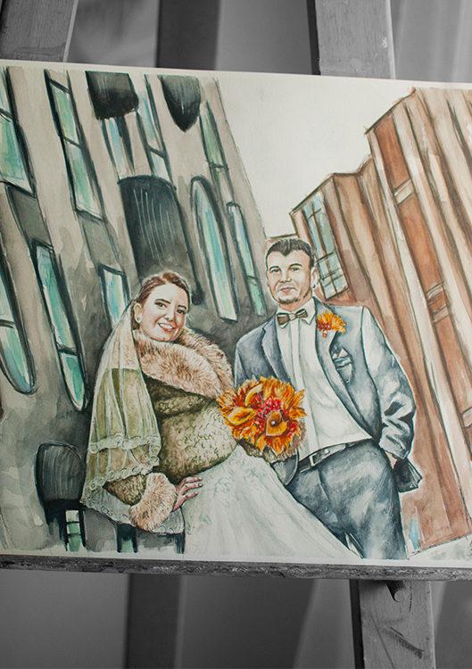 Kadriart portree joonistused ja illustratsioonid vä-e1481285790512