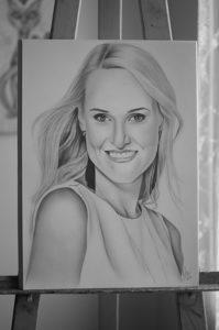 Kadriart portree joonistused DSC_0701-199x300
