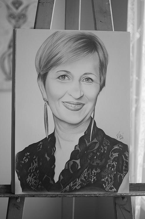 Kadriart portree joonistused ja illustratsioonid DSC_0704