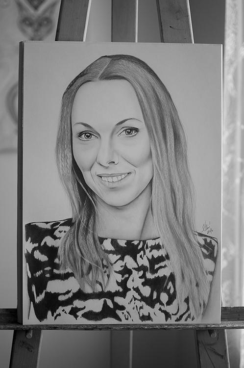 Kadriart portree joonistused ja illustratsioonid DSC_0706