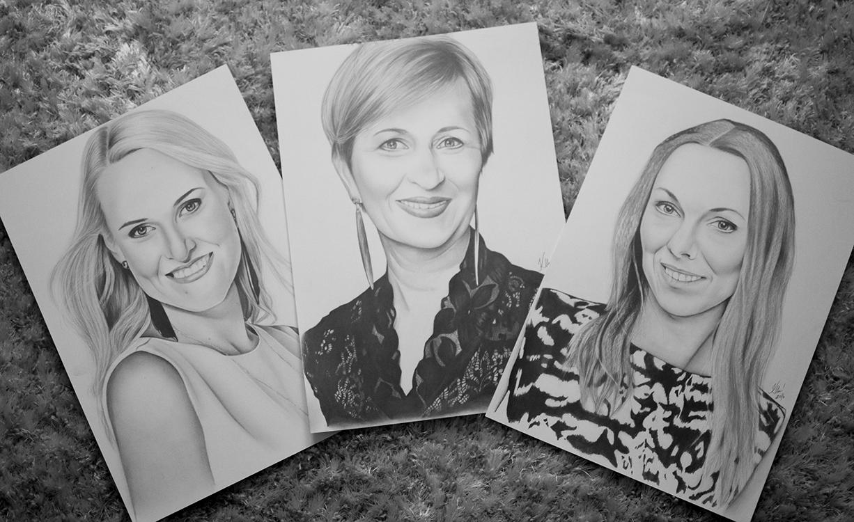 Kadriart portree joonistused ja illustratsioonid DSC_0843