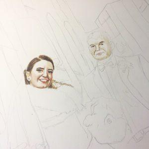 Kadriart portree joonistused ja illustratsioonid IMG_8311-300x300