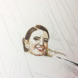 Kadriart portree joonistused ja illustratsioonid IMG_8313-300x300