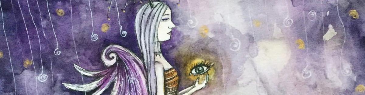 Kadriart portree joonistused ja illustratsioonid koduka-blogi-kujundus
