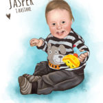 Kadriart portree joonistused ja illustratsioonid Digimaal-foto-järgi-JAsper-1-150x150