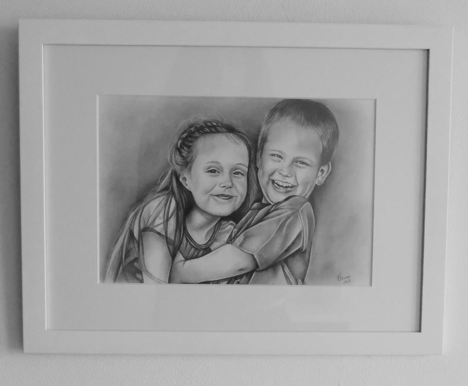 Kadriart portree joonistused ja illustratsioonid 89E1DFDC-1710-41F5-9856-936406BA4967