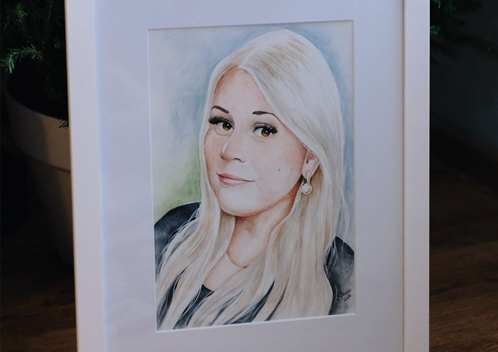 Kadriart portree joonistused ja illustratsioonid 12-1024x724