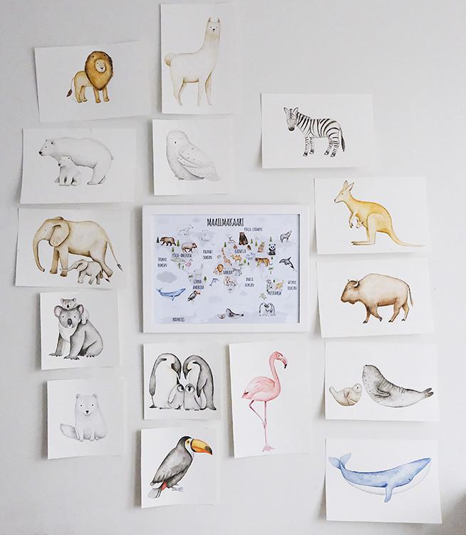 Kadriart portree joonistused ja illustratsioonid 7FA73B11-5531-4A38-B90F-5EFA78B8AAA6