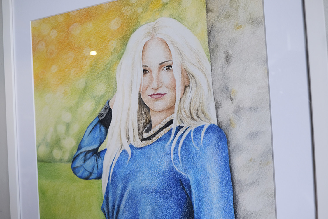 Kadriart portree joonistused ja illustratsioonid 8C5B894C-2549-4E65-A35A-13C7F2C51766
