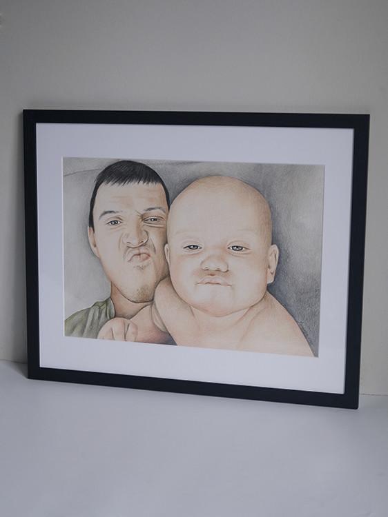 Kadriart portree joonistused ja illustratsioonid D403AC08-2BD3-41D9-A7A5-AEE9A6A13D15-8D1CA768-ACAD-42F5-8715-3B00BD48EBE1
