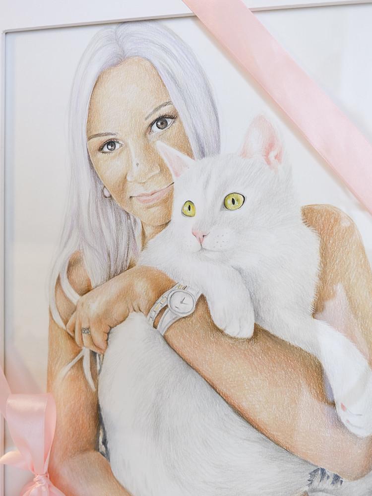 Kadriart portree joonistused ja illustratsioonid 1509E82F-52D8-4678-B5A1-9EBA9ADEA31D-6294-00000378B37468871