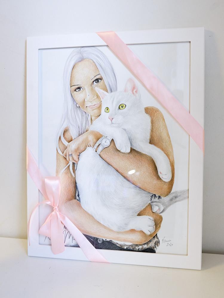 Kadriart portree joonistused ja illustratsioonid B821E05C-A5CF-4821-BB15-C3D75E261526-6294-00000378C1ABDB40