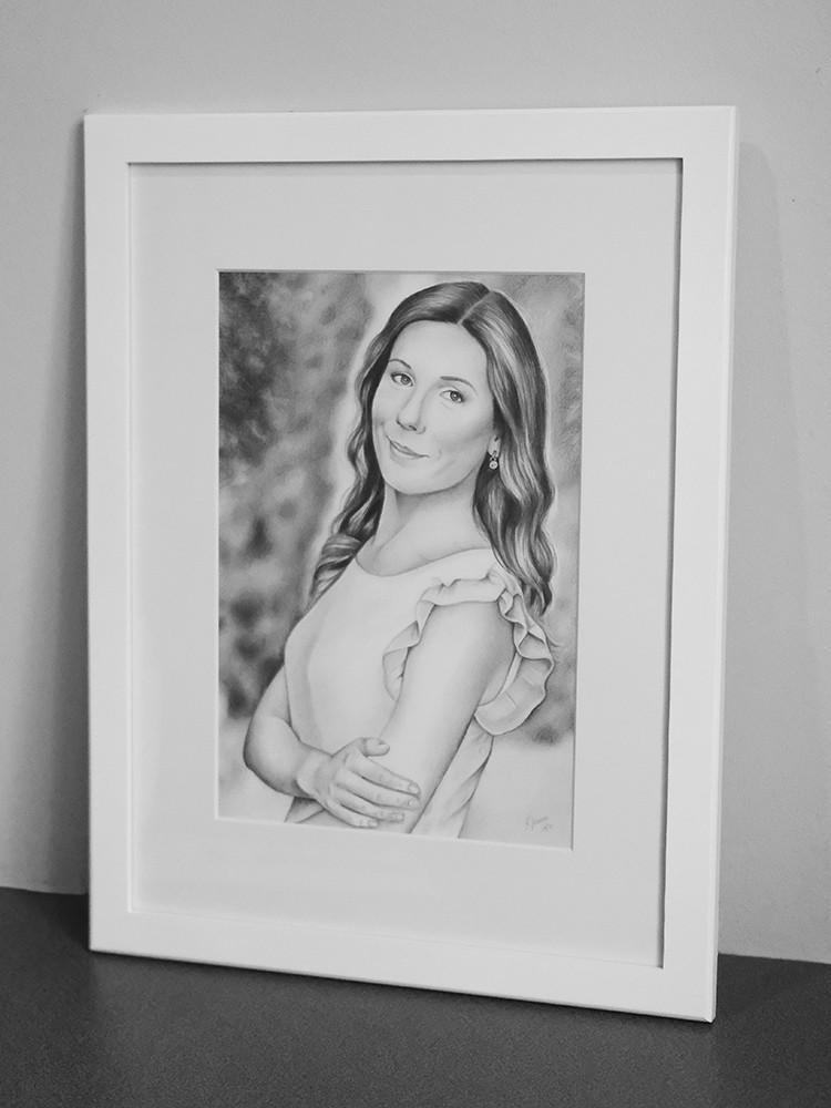 Kadriart portree joonistused ja illustratsioonid DSCF4024